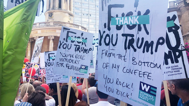 WEP_Trump_1440x810px-Placard1
