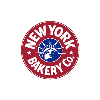 New York Bakery Co.